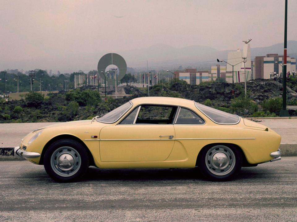 Alpine-Fasa-A110-1300-1971_76-2