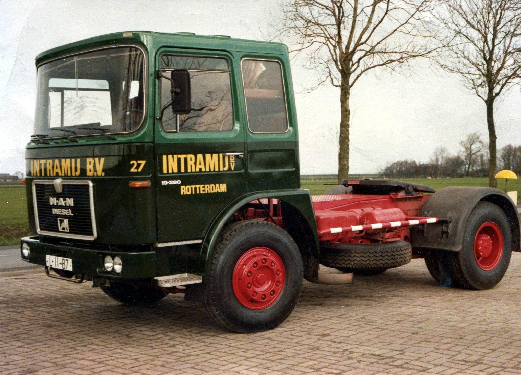 Hans-van-Doorn-archief-62