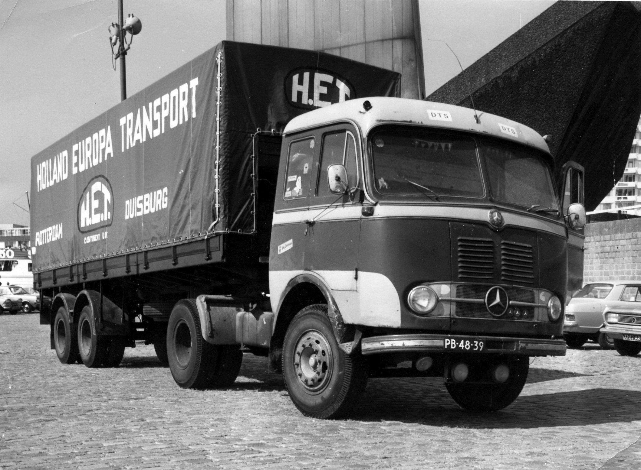 Hans-van-Doorn-archief-73