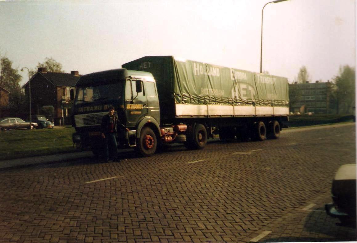 Hans-van-Doorn-archief-78