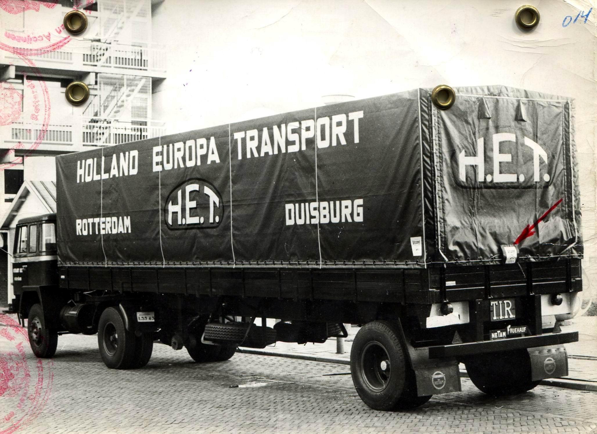 Hans-van-Doorn-archief-79