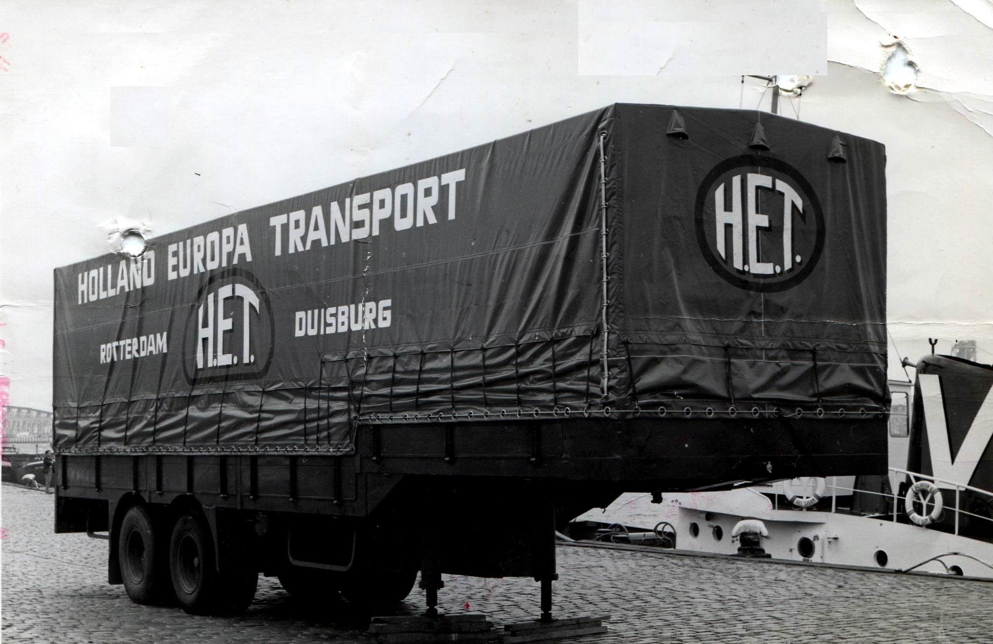 Hans-van-Doorn-archief-80