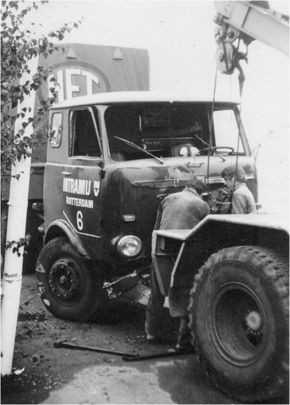 Hans-van-Doorn-archief-83