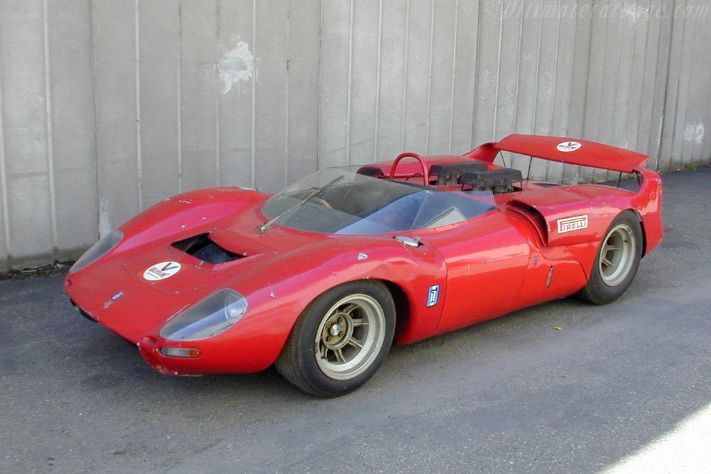 De-Tomaso-Sport-5000-1