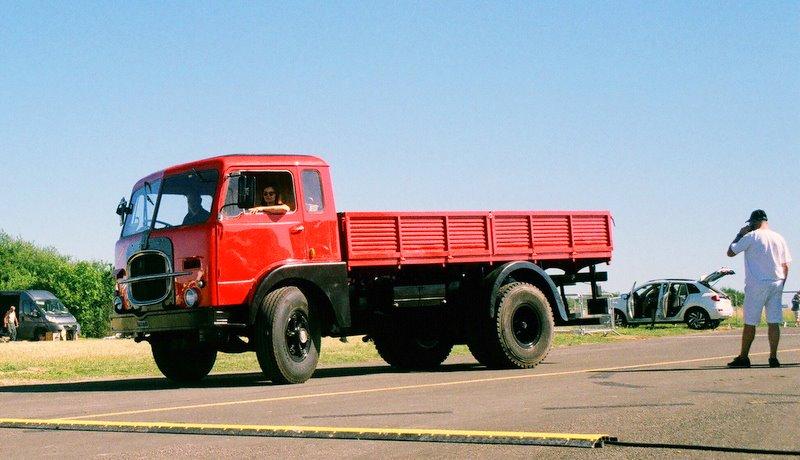 Fiat-682