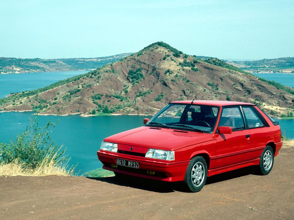Renault-11-Turbo-1984_89