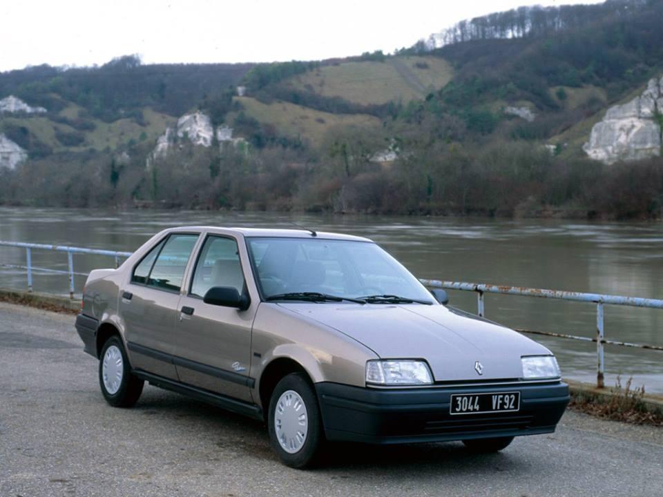 Renault-19-Chamade-1989_92