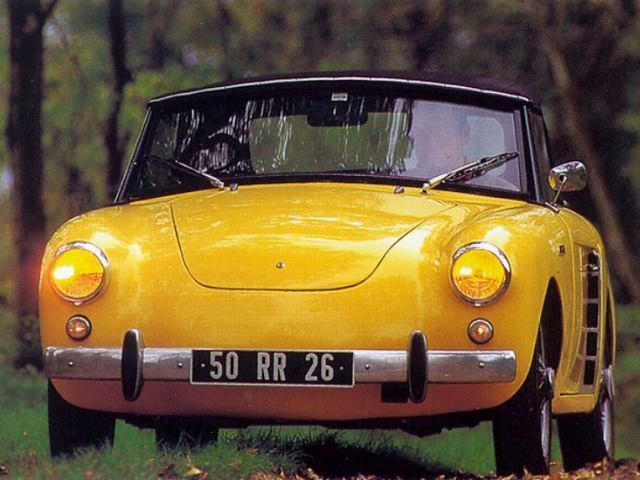 Renault-4CV-Cabriolet-1956_57