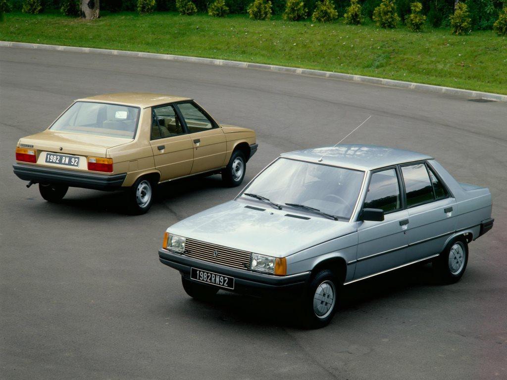 Renault-9-1981_88