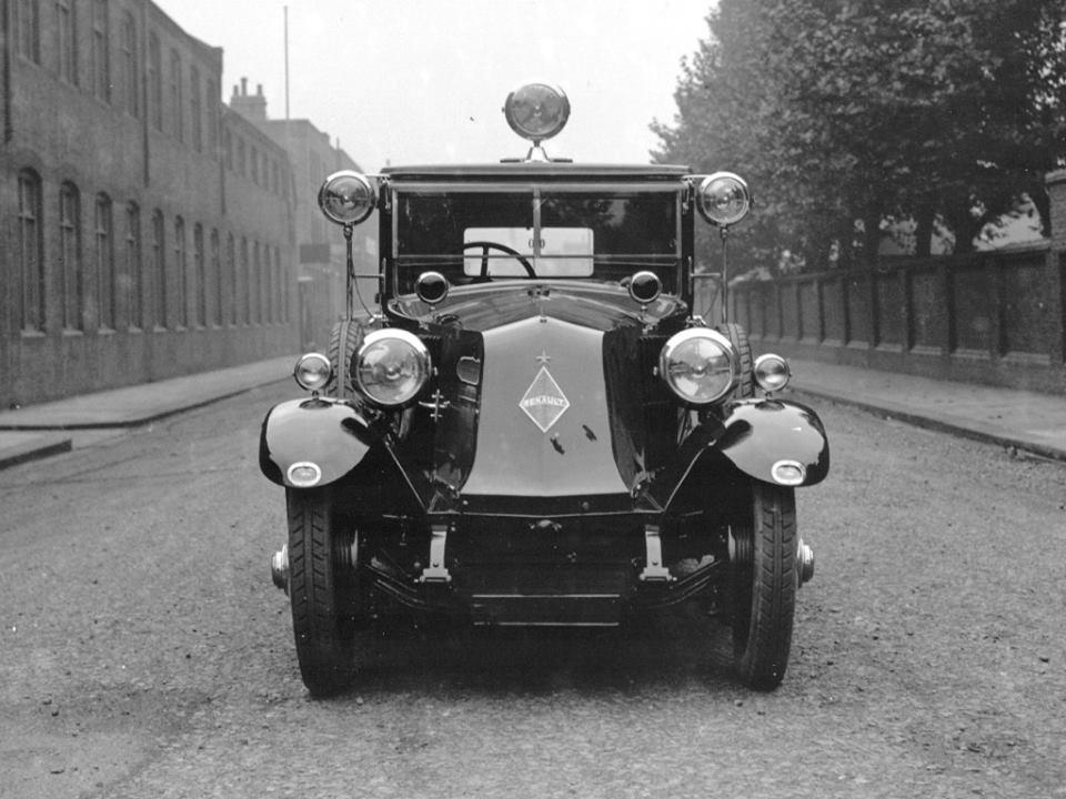 Renault-CV-6-3