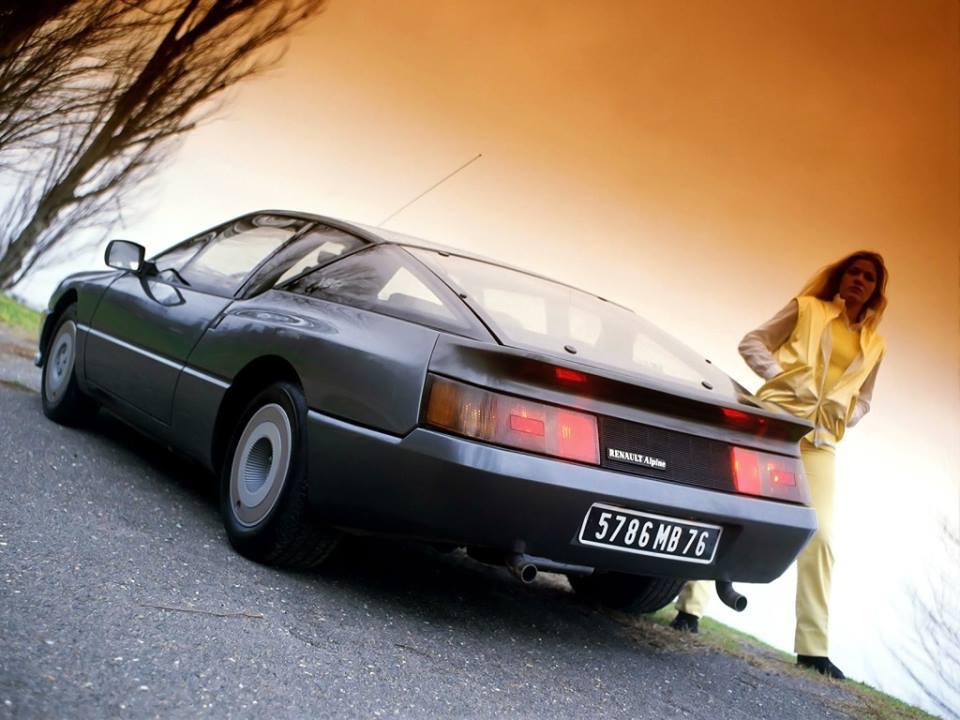 Alpine-GTA-V6-GT-1985-2
