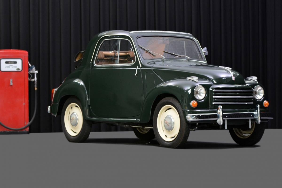 Fiat-500-Topolino-1953-1