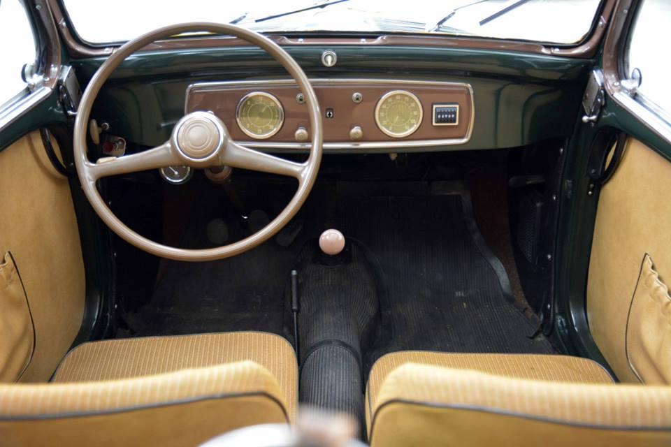 Fiat-500-Topolino-1953-2
