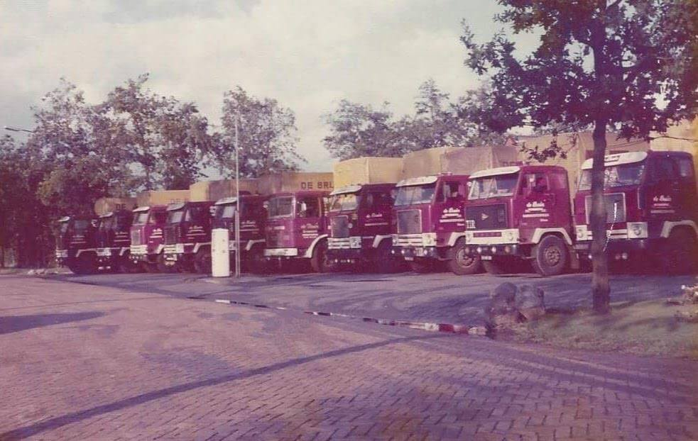 Lauwersdgatan-september-1975