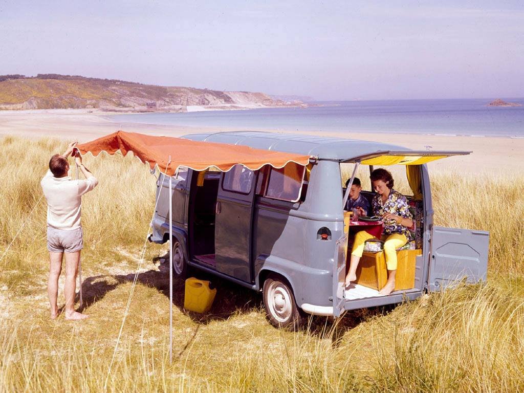 Renault-Koerier-1959_80-1