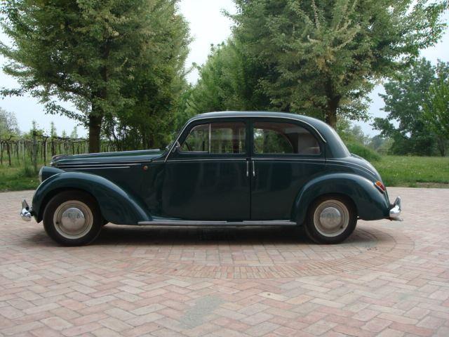 Fiat-1500-E-6-Cilindri--1
