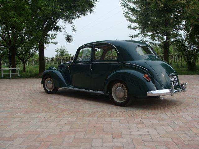 Fiat-1500-E-6-Cilindri--2