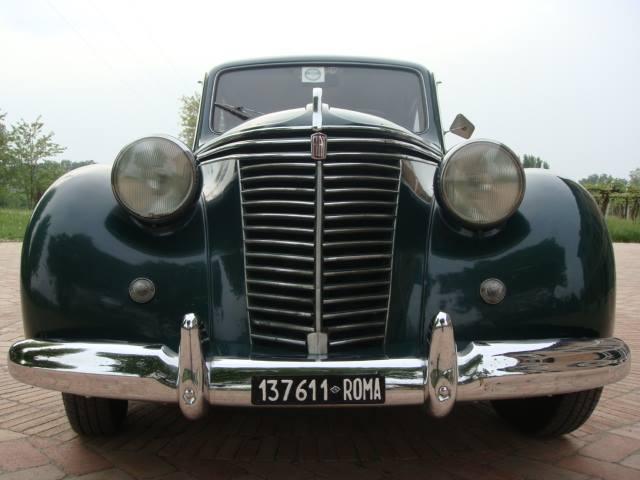 Fiat-1500-E-6-Cilindri--3