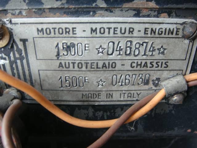 Fiat-1500-E-6-Cilindri--4