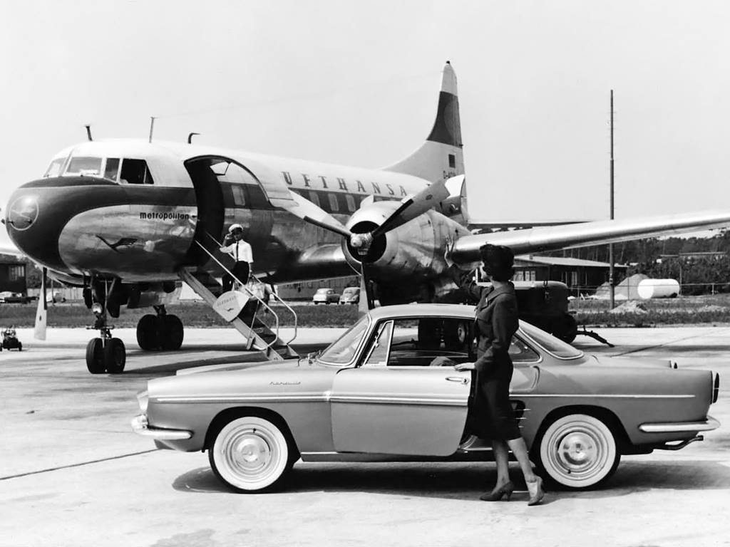 Renault-Floride-Coupe-1958_62-1
