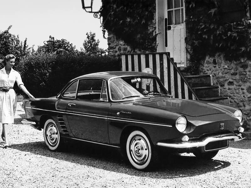 Renault-Floride-Coupe-1958_62-2