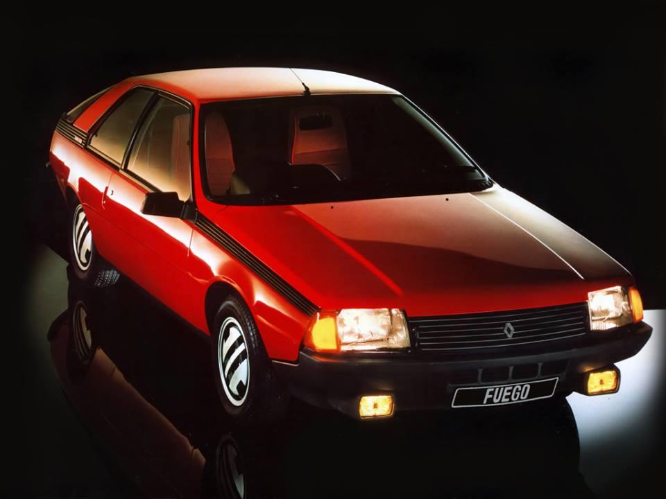 Renault-Fuego-GTX-1981_86-1