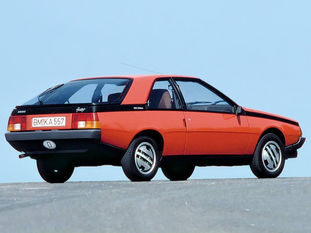Renault-Fuego-GTX-1981_86-2