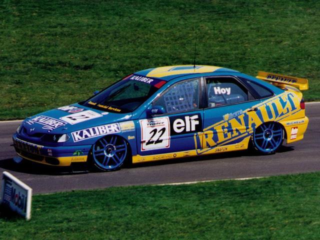 Renault-Laguna-BTCC-1994_97-1