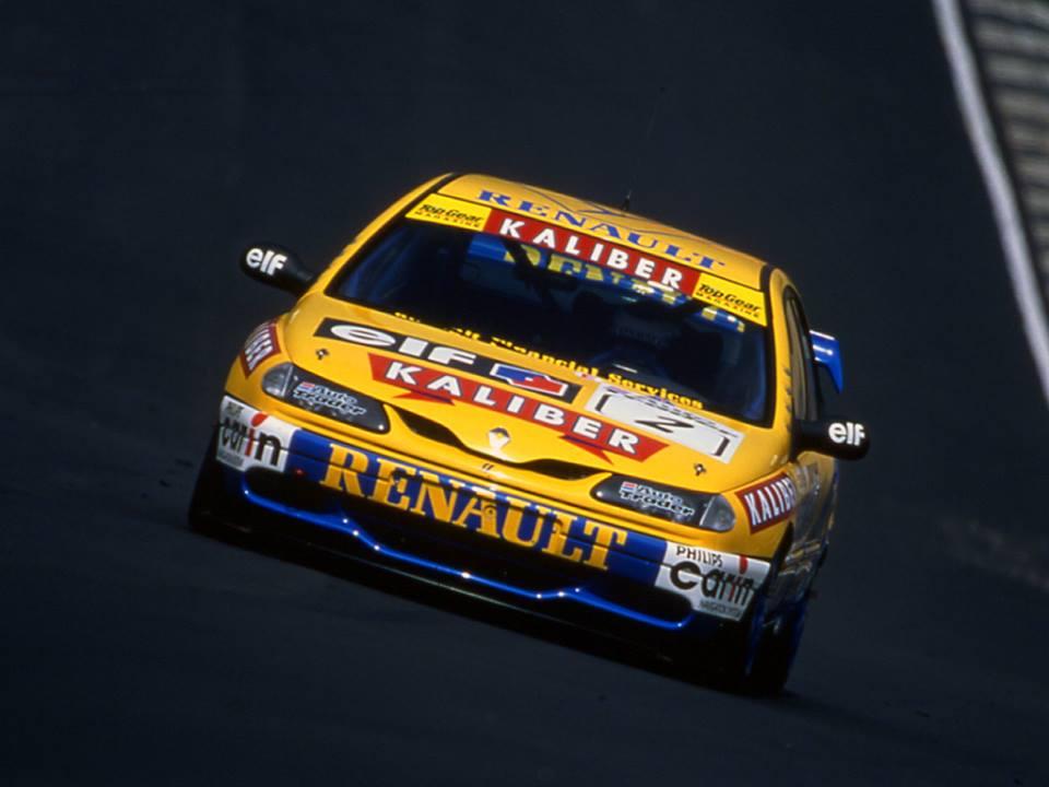 Renault-Laguna-BTCC-1994_97-2