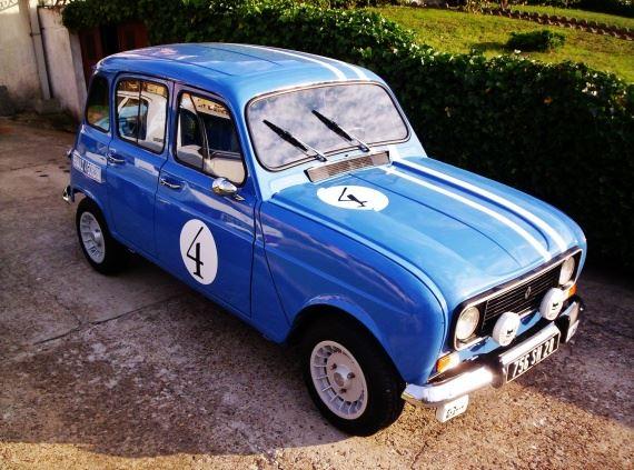 Renault-R-4-Gordini