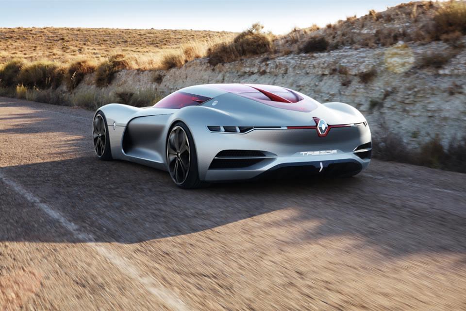 Renault-Trezor-2016-2