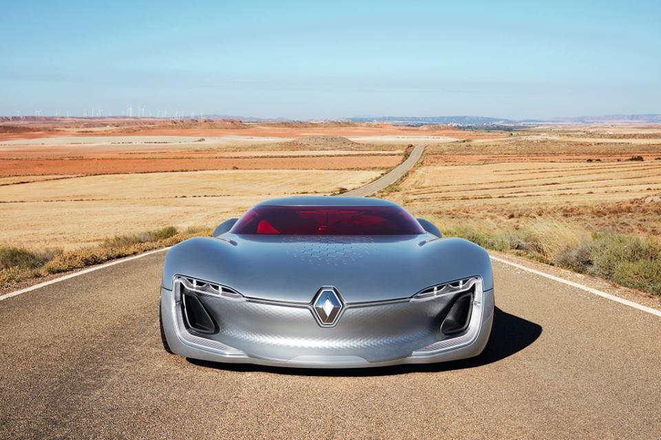 Renault-Trezor-2016-3