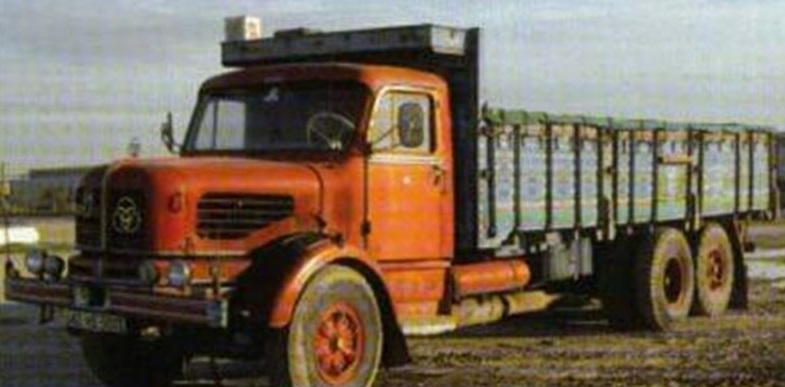 Krupp-6X2