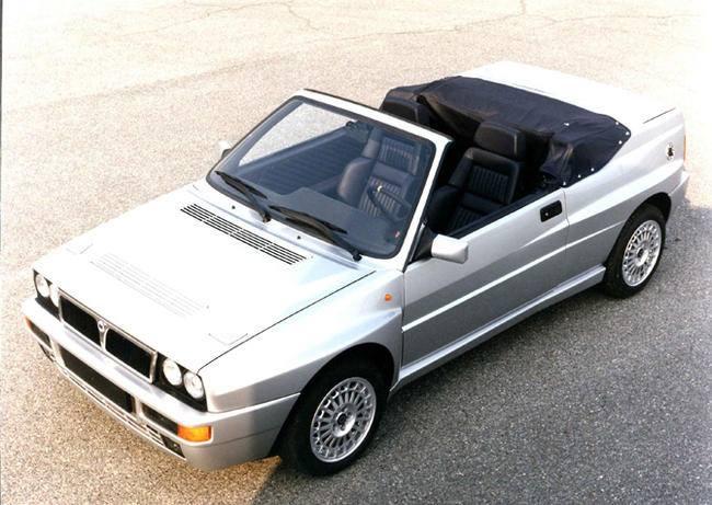 Lancia-Delta-HF-Intergrale--Spider