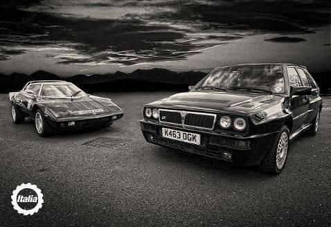 Lancia-Ttratos-_-Delta-HF-Intergrale