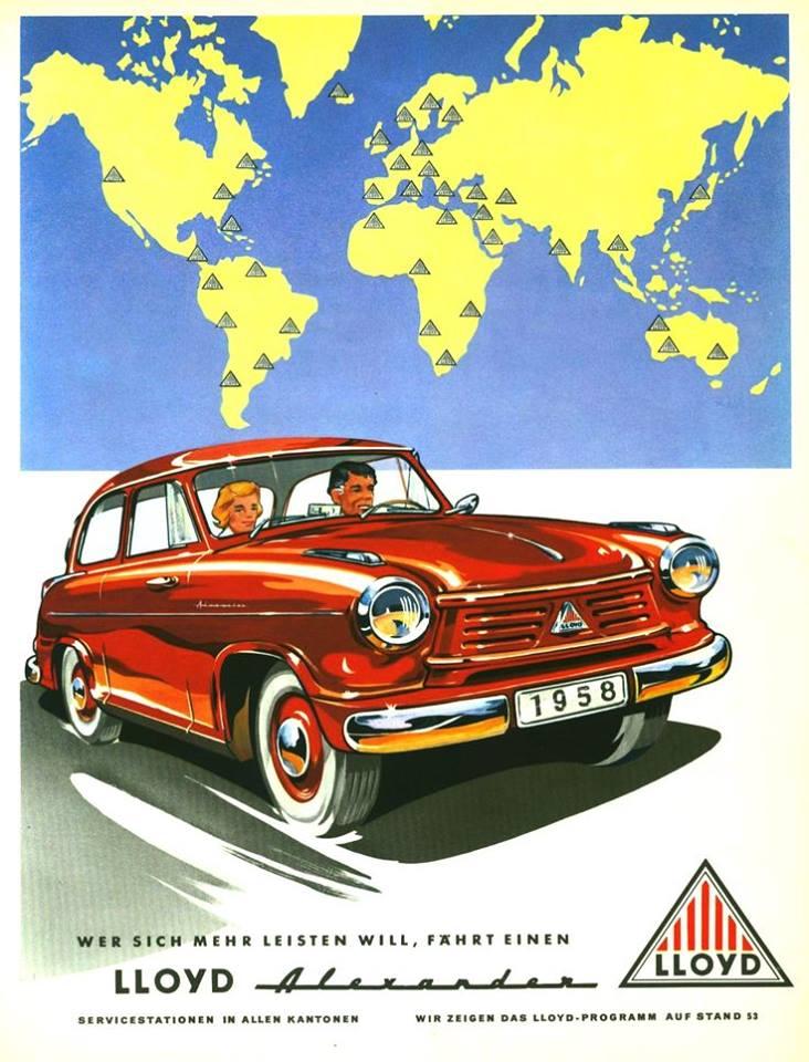 Lloyd-Alexander-1958