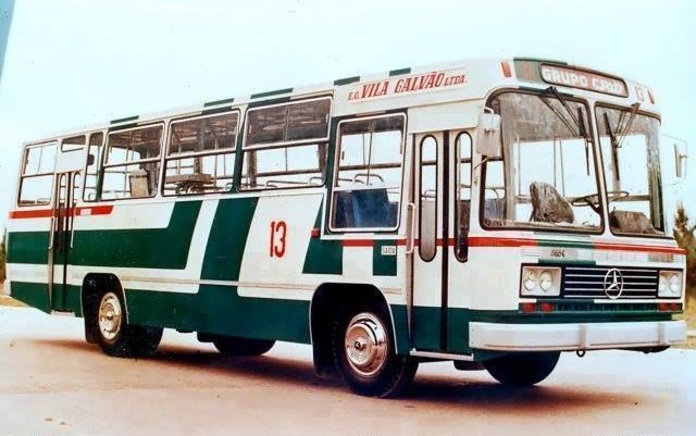 Busmania-Vinaros-Collections-Mercedes-1