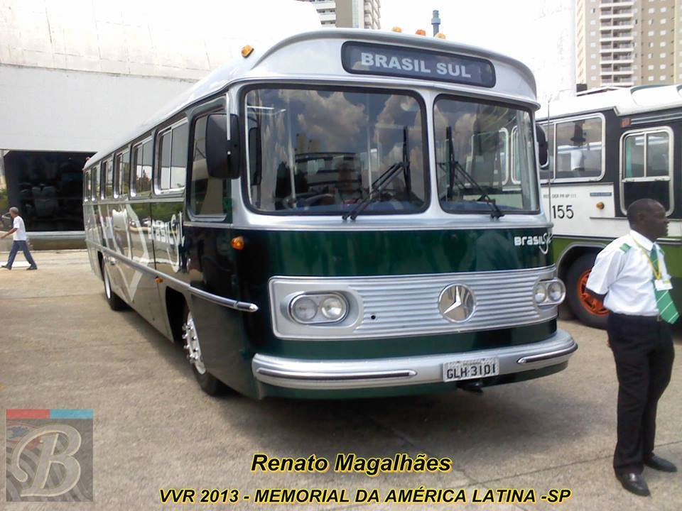 Busmania-Vinaros-Collections-Mercedes-10