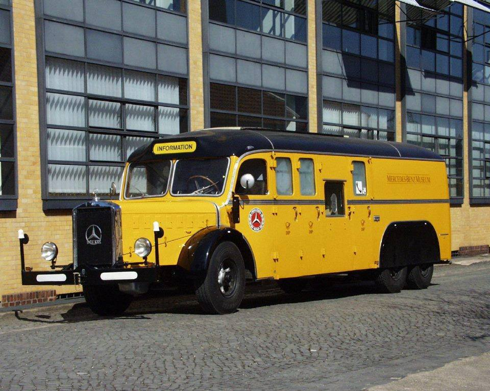Busmania-Vinaros-Collections-Mercedes-3