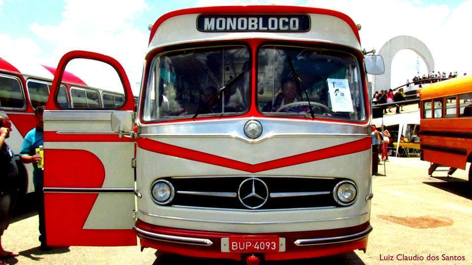 Busmania-Vinaros-Collections-Mercedes-4