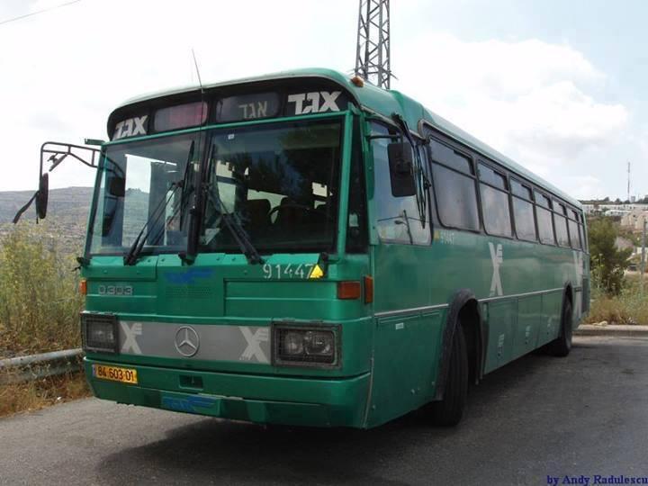 Busmania-Vinaros-Collections-Mercedes-5