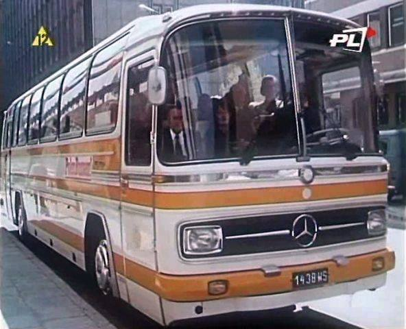 Busmania-Vinaros-Collections-Mercedes-7