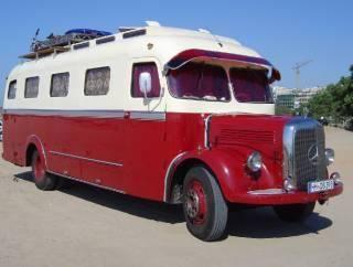 Busmania-Vinaros-Collections-Mercedes-8