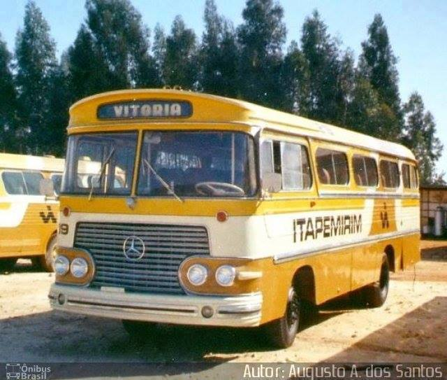Busmania-Vinaros-Collections-Mercedes-9