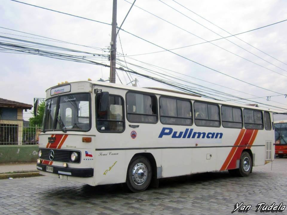 Busmania-Vinaros-Collections-Mercedes-12