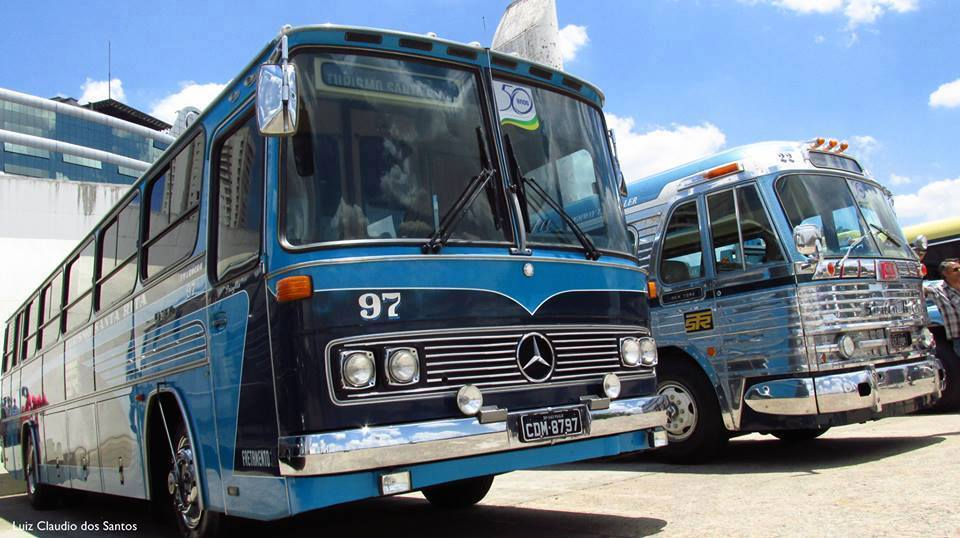 Busmania-Vinaros-Collections-Mercedes-17