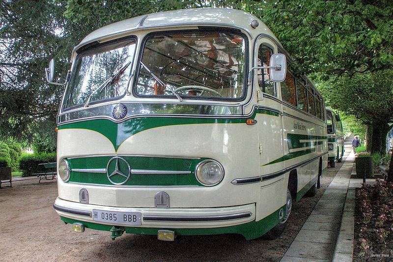 Busmania-Vinaros-Collections-Mercedes-18