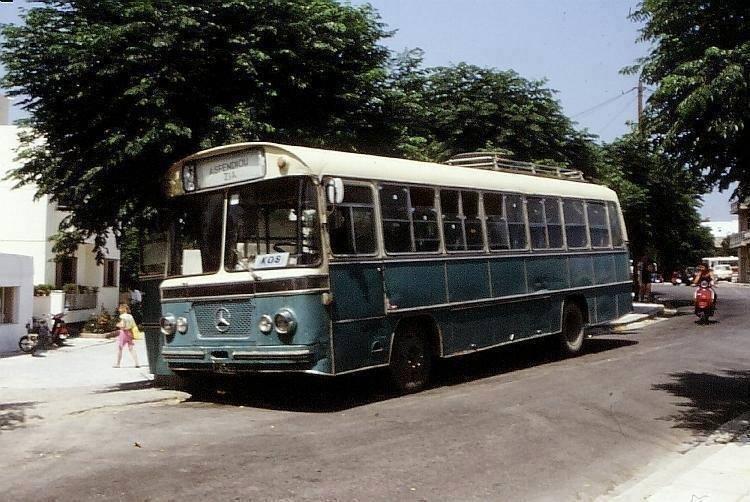 Busmania-Vinaros-Collections-Mercedes-19