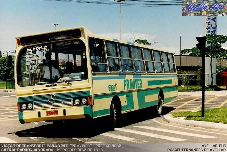 Busmania-Vinaros-Collections-Mercedes-20