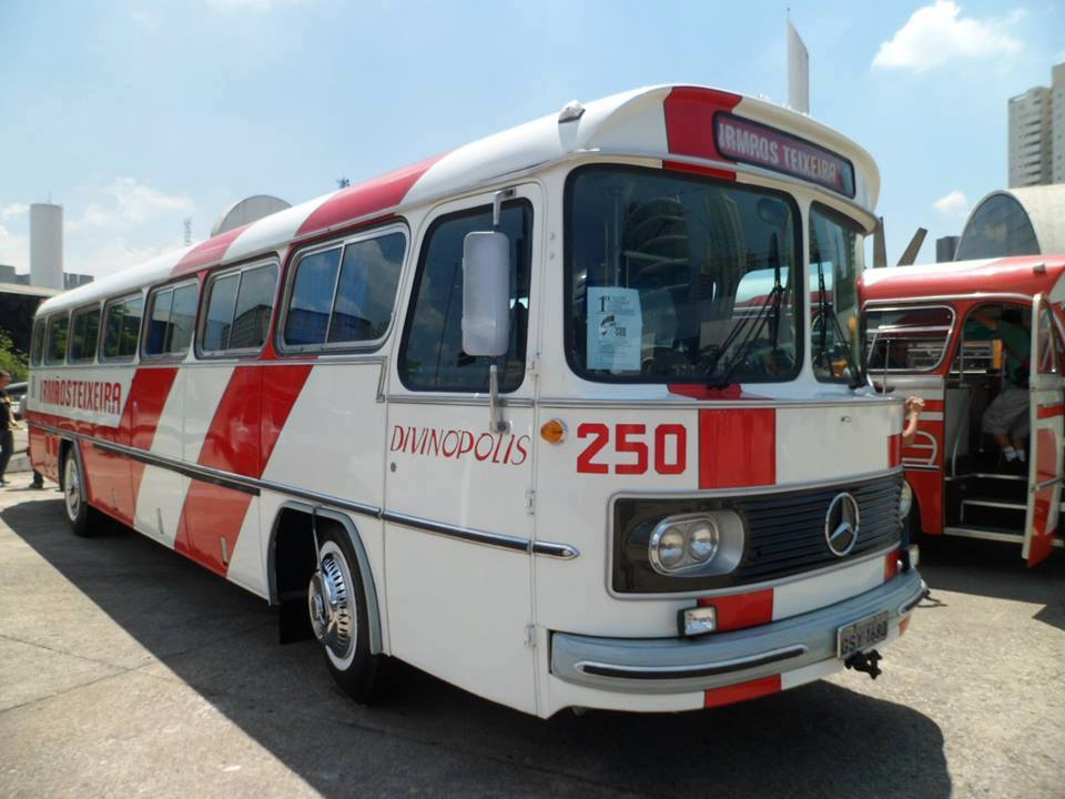 Busmania-Vinaros-Collections-Mercedes-21